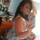 Natasha Deck's Pinterest Account Avatar