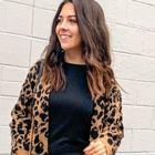 Jane Wesalds Pinterest Account