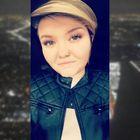 Olivia Reddington Pinterest Account