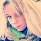 Stephanie Joachim Pinterest Account