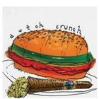 dutch crunch Pinterest Account