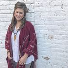 Aratari At Home--Motherhood, Home Decor, Style, Wellness Pinterest Account