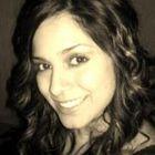 Adena Colmenero Pinterest Account