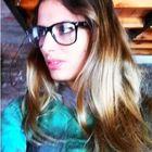charolina instagram Account