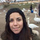 Nikoletta Papavasileiou Pinterest Account