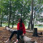 Lavish_lily Pinterest Account
