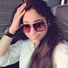 SHWETA MANOCHA Pinterest Account