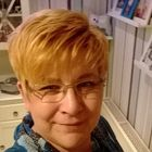 Claudia Schulz Pinterest Account