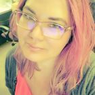 Elizabeth Hanson's Pinterest Account Avatar