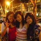 Serena Lim Pinterest Account