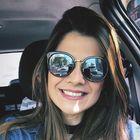 Nanda Cabral Pinterest Account