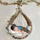 Baby Photographer instagram Account