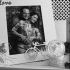 Elnaz Davari Pinterest Account