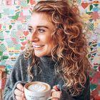 Abbie Jade Wanders | Travel Blogger  instagram Account