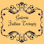 Galeria Zullian & Trompiz Pinterest Account