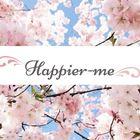 Happier Me Pinterest Account