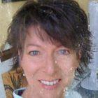 Julie Kirkland instagram Account