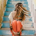 Isabella David   MACRAME Pinterest Account
