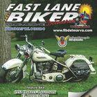 Fast Lane Biker Magazine Delmarva instagram Account