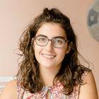 Marie | Débuter l'aquarelle facile et moderne Pinterest Account