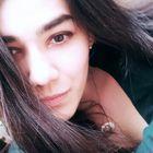 Bahar Ozkan's Pinterest Account Avatar
