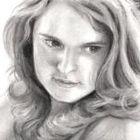 Katie Schippers Pinterest Account