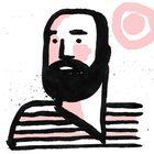 Hector Sanchez Design's Pinterest Account Avatar