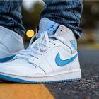 Bart Shoe Pins