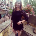 Christina Neal Pinterest Account