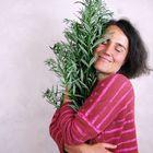 Ruby Nagel | Wild- & Heilkräuter | Blog | Onlinekurs | Beratung instagram Account