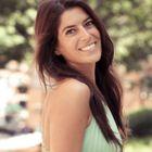 Nicole Pearce | Pumps & Iron Pinterest Account