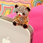 Glitter Charms's Pinterest Account Avatar