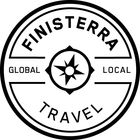Finisterra Travel Pinterest Account
