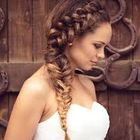Hair Tips 's Pinterest Account Avatar