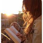 Emilia Beck Pinterest Account
