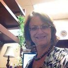 Priscilla Howick Pinterest Account