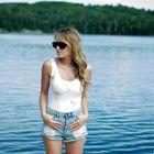 Dana Cullen-Dubois  Pinterest Account