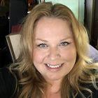 Jennifer McMacken Pinterest Account
