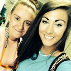Jessica Hall Pinterest Account