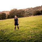 Melissa Reavis Pinterest Account
