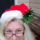 Caty Caty's Pinterest Account Avatar