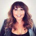 Jillian Summers's Pinterest Account Avatar