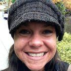 Jess Ulrich's Pinterest Account Avatar