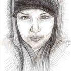 Jessica Rolak's Pinterest Account Avatar