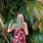 Kaylee Herbst Pinterest Account