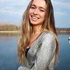 Hanna Janssen Pinterest Account