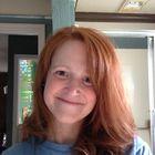 Brooke Williams Pinterest Account