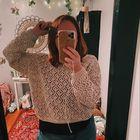 Anna Ecoff Pinterest Account