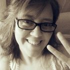 Carrie Butterfield Pinterest Account