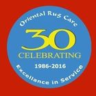 Oriental Rug Care Pinterest Account